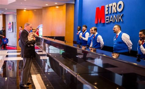 metro bank uk metro bank comes to the king s road