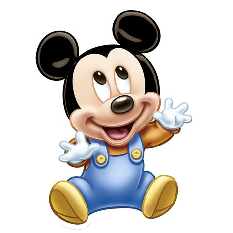 mickey mouse mickey mouse bebe