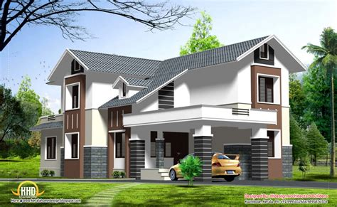 house plans with front view simple two story house plans front view of double building storey luxamcc