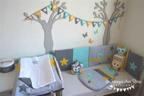 chambre bébé jaune et gris tapis jaune chambre bebe