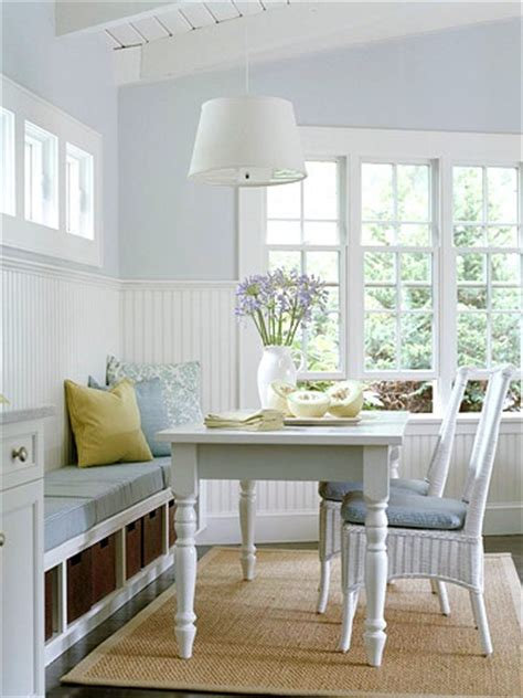 Ideas Para Renovar El Comedor Dining Room Bench Seating Ideas