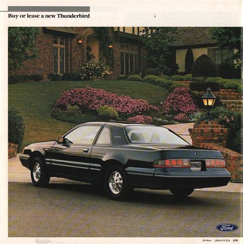 automotive repair manual 1986 ford thunderbird electronic valve timing service manual on board diagnostic system 2002 ford thunderbird electronic valve timing