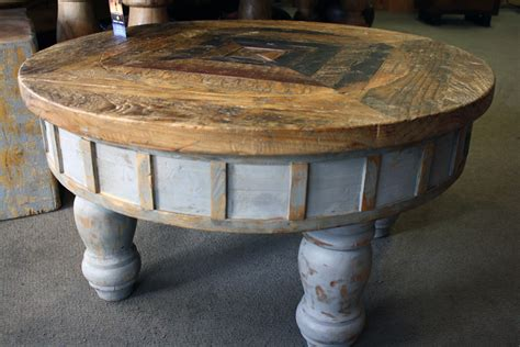 coffee table accents foreign accents vintage coffee table