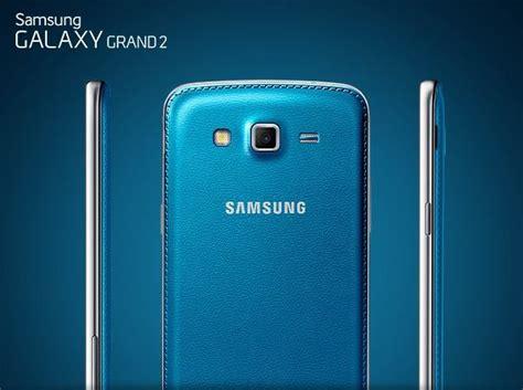 That The Joke Samsung Galaxy Grand 2 Custom 1 rom samsung galaxy grand 2 thl thailand signaltech android custom rom