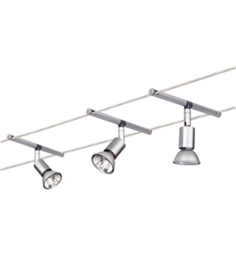 ceiling track lighting systems tension wire cable track lighting styles