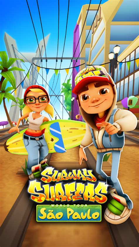 subway surfer apk subway surfers sao paulo mod apk 2 axeetech