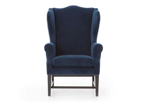 navy blue pattern accent chair navy blue pattern accent chair navy occasional chair