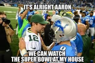 Lions Super Bowl Meme - 17 best images about nfl memes of the detroit lions
