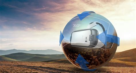 360 buying guide 360 degree vr review comparison buying guide