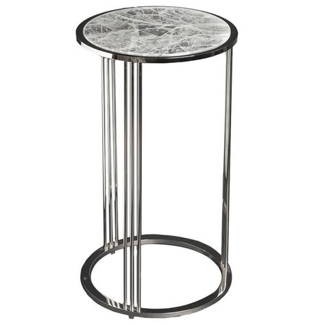 turn tall side table tall round side table blu dot exquisite tall round side table for sale at 1stdibs