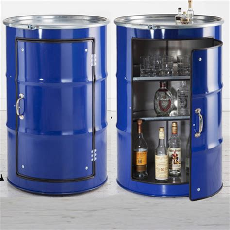 Kitchen Cabinet Designer Tool home dzine craft ideas oil barrels turned into cabinets