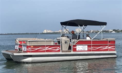 v m boat rentals saint petersburg fl groupon - Boat Rental Groupon