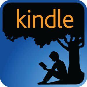 E Book Buku Digital Check Your Vocabulary For Toefl you need to enilno adumahasuariw top 5 free