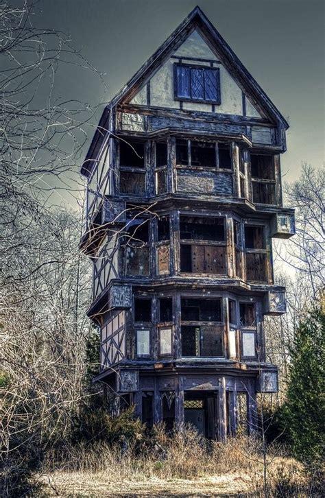 Haunted abandoned mansions creepy x3cb x3ehouses x3c b x3e on