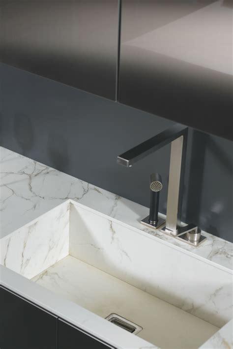sp 252 lbecken aus naturstein tipps zum reinigen marmor