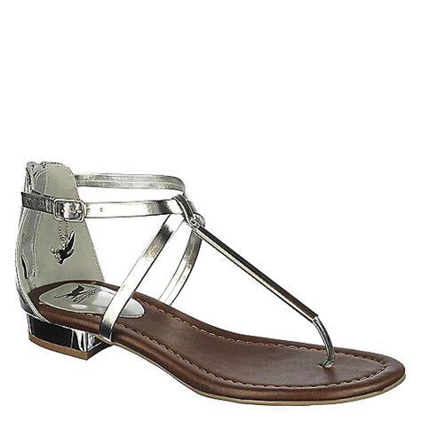 shiekh sandals shiekh 130 s silver sandal shiekh shoes