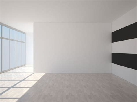 3d Room by 3d Empty Room 04 Hd Picture Free Stock Photos In Image