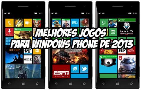 Jogos Para Windows Phone 532 Gratis | jogos para windows phone 532 gratis jogos para windows