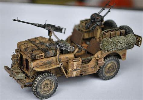 tamiya willys jeep sas jeep tamiya 1 35 military models pinterest jeeps