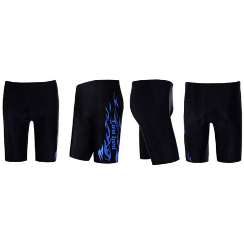 Celana Renang Pria By Indonline12 celana renang pria spa swimming trunk size xl