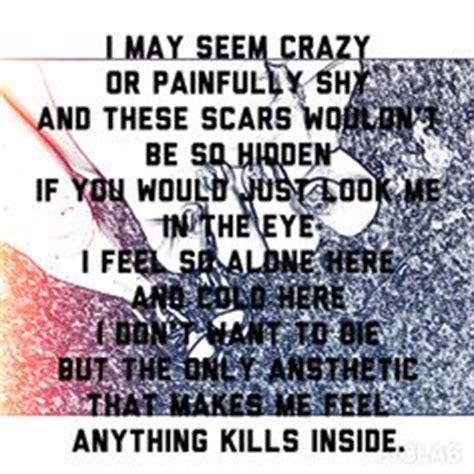 Lyrics Cut Plumb by Eminem Ft Nate Russ Headlights Lyrics Quotes Best Songs Songs And