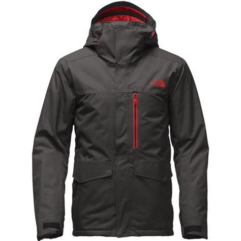 The North Face Gatekeeper Jacket - Men's | Backcountry.com Gatekeeper Jacket
