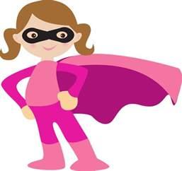 Superman Bathroom Set 184 Best Images About Super Heroi On Pinterest Preschool