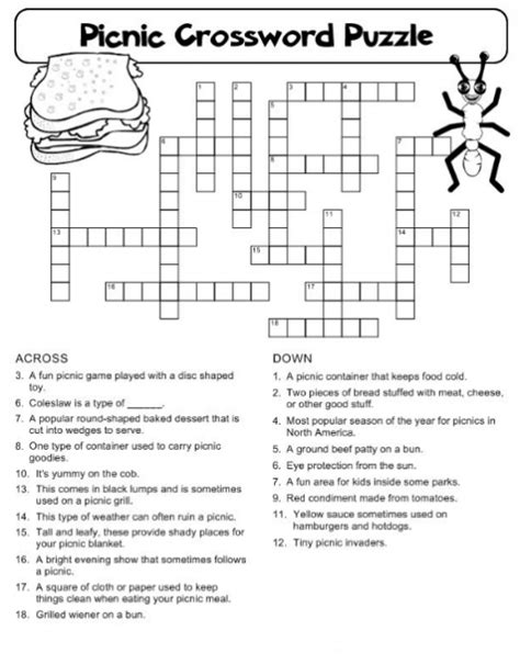 easy crossword puzzles in tamil free printable crossword puzzles easy