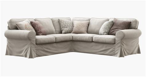 Ektorp Sofa Sectional Ektorp Sofa Sectional Smileydot Us