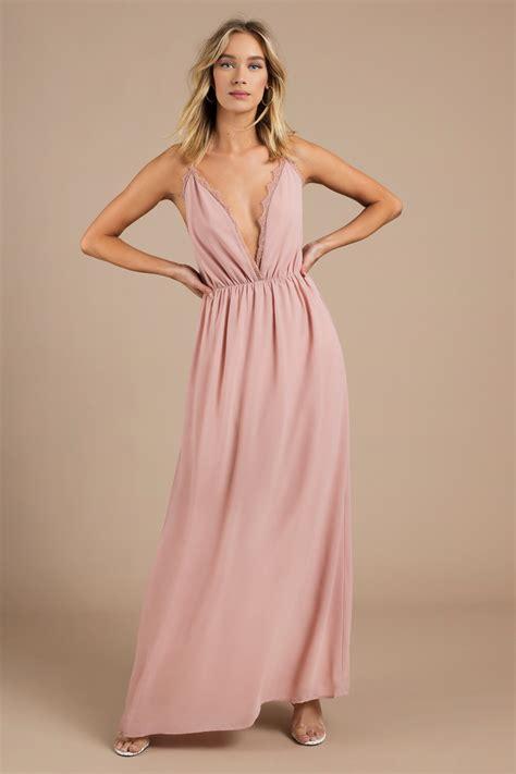Simple Elegant Wedding Dress Uk