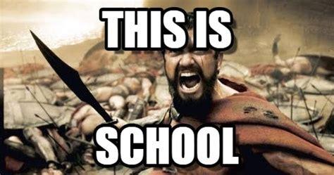 School Sucks Memes - school sucks this is en memegen