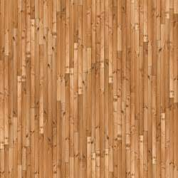 Decking texture fiberon ipe small cr decking coffee solid section