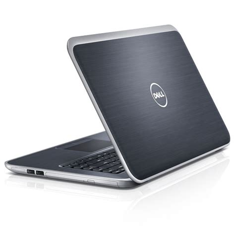 Laptop Dell Inspiron 15z Ultrabook dell inspiron 15z 5523 ultrabook reviwe