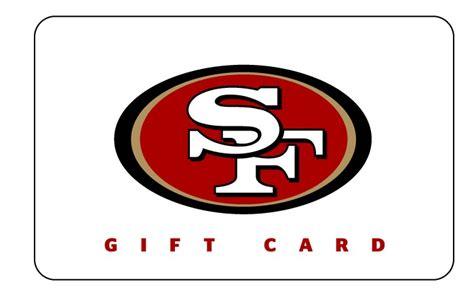 Levi S Gift Card Balance - team store levi s 174 stadium