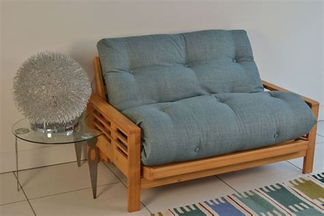 Beautiful Futons Small Spaces Best Futons Amp Chaise Lounges Reviews Small Futons For Small