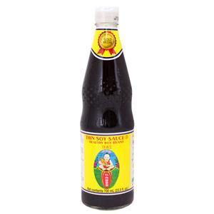 Kecap Asin soy sauce kecap manis sauces pastes seasoning asian food 4 u