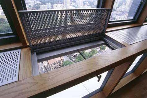 1 moulmein rise floor plan singapore tower 1 moulmein rise woha skyscraper e