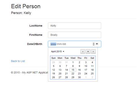 format date bind asp net date time picker dll for asp net download fnis behavior
