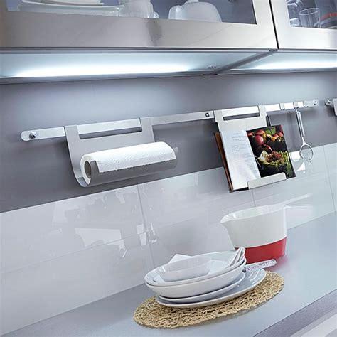 accessoires de cuisine en inox id 233 e accessoire credence cuisine inox cr 233 dences cuisine