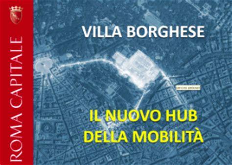 roma capitale sito istituzionale nuovo hub della