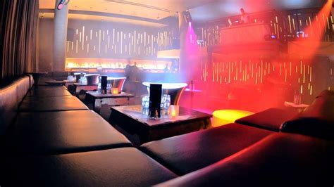 Top Bars In Montreal by Best Nightclubs In Montreal Top 10 Page 6 Of 10