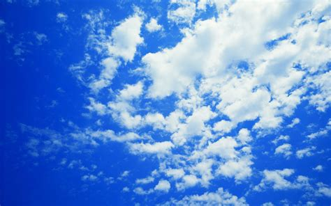 wallpaper blue sky clouds blue sky and clouds wallpaper best games wallpapers