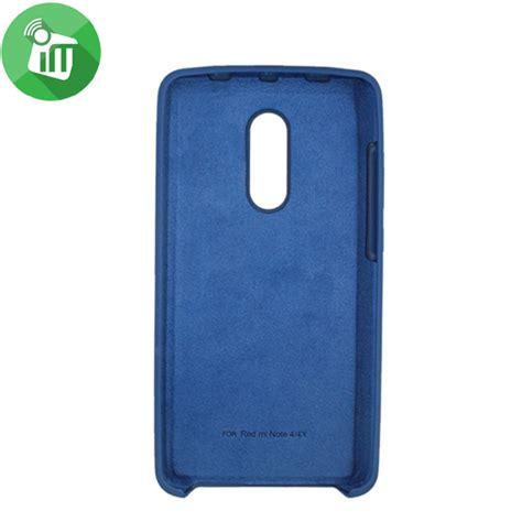 Gea Soft Touch Redmi 4 5 0 Inchi Xiaomi Hardcase Eco Slim Anti Baret xiaomi redmi 5 soft touch silicon copy