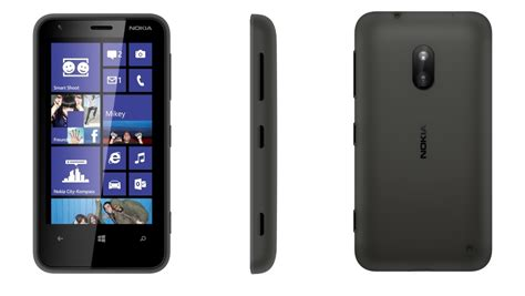 nokia lumia 620 larger image for nokia lumia 620 black expansys uk
