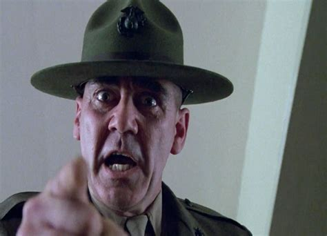 r ermey biography r ermey biography childhood achievements