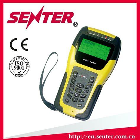 st332b adsl2 tester adsl tester adsl teste