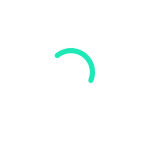 google design loading android lollipop material design spinner thomas miniblog