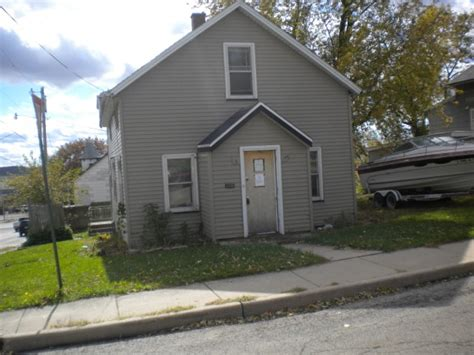 Houses For Sale Peru Il by 502 6th Peru Il 61354 Detailed Property Info