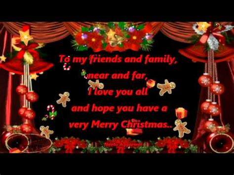 merry christmas blessingswishesgreetingse cardquotessayingsmswhatsapp video youtube