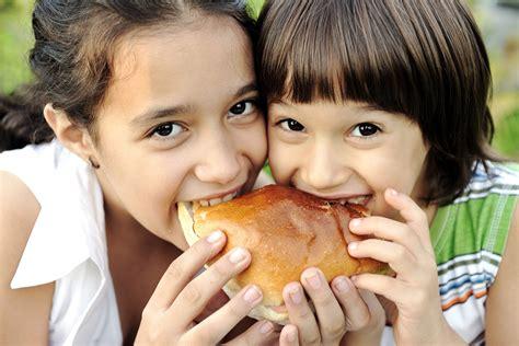 merende per bambini fatte in casa meglio le merendine confezionate o fatte in casa